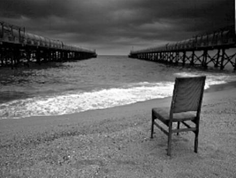 silla playa.jpg