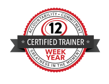 Certified Trainer Badge.png