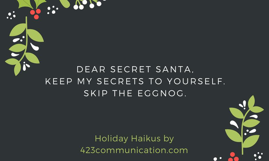 12.13 Secret Santa.png