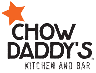 chowdaddy.png