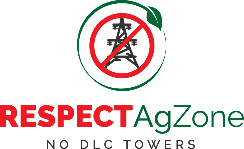 Protecting Our Indiana Township Agriculture Zone From Duquesne Light
