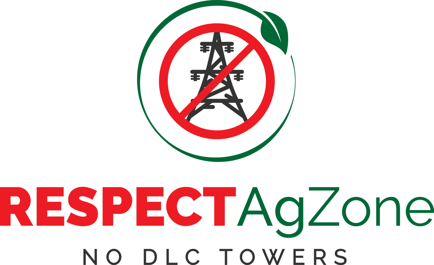 RESPECT AGZONE