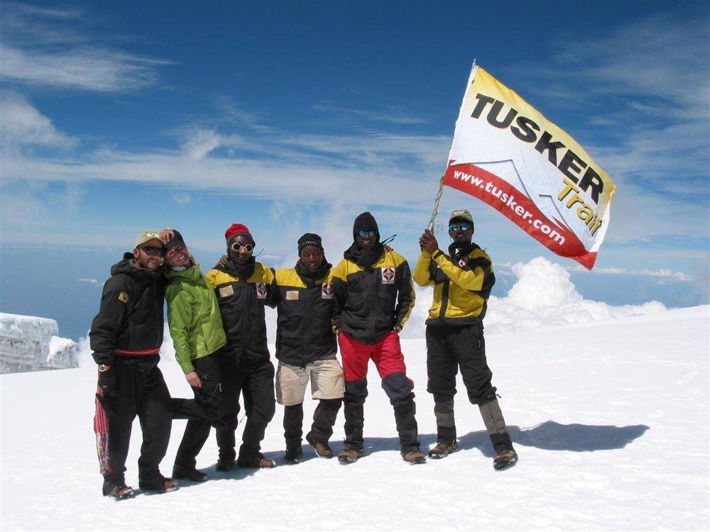tusker trail kilimanjaro (18).jpg