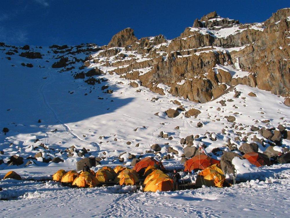 tusker trail kilimanjaro (16).jpg