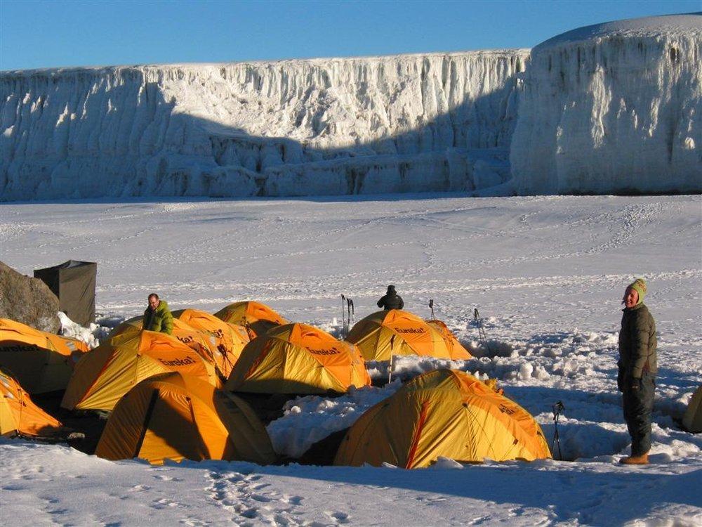 tusker trail kilimanjaro (15).jpg