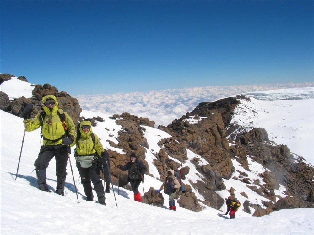 tusker trail kilimanjaro (22).jpg