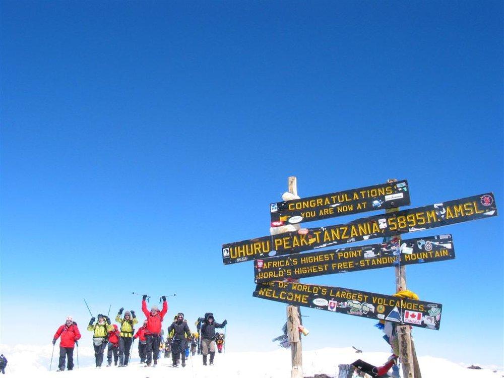 tusker trail kilimanjaro (23).jpg