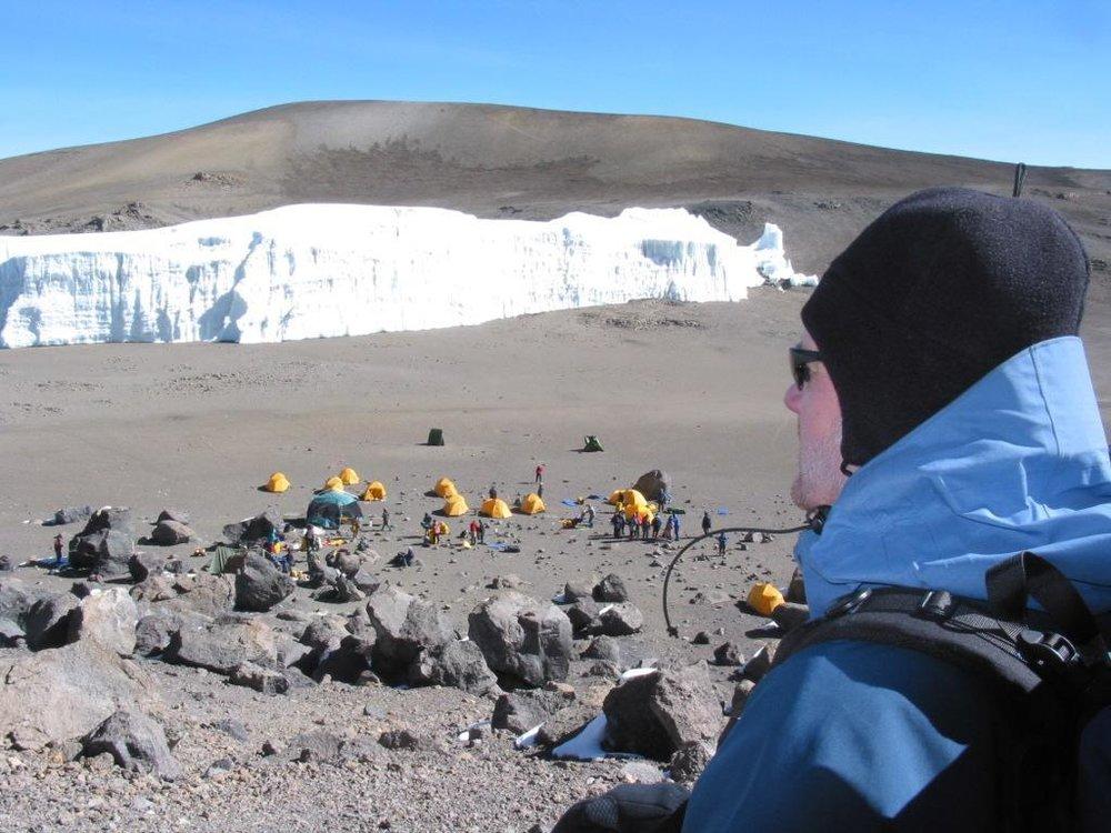 tusker trail kilimanjaro (6).jpg