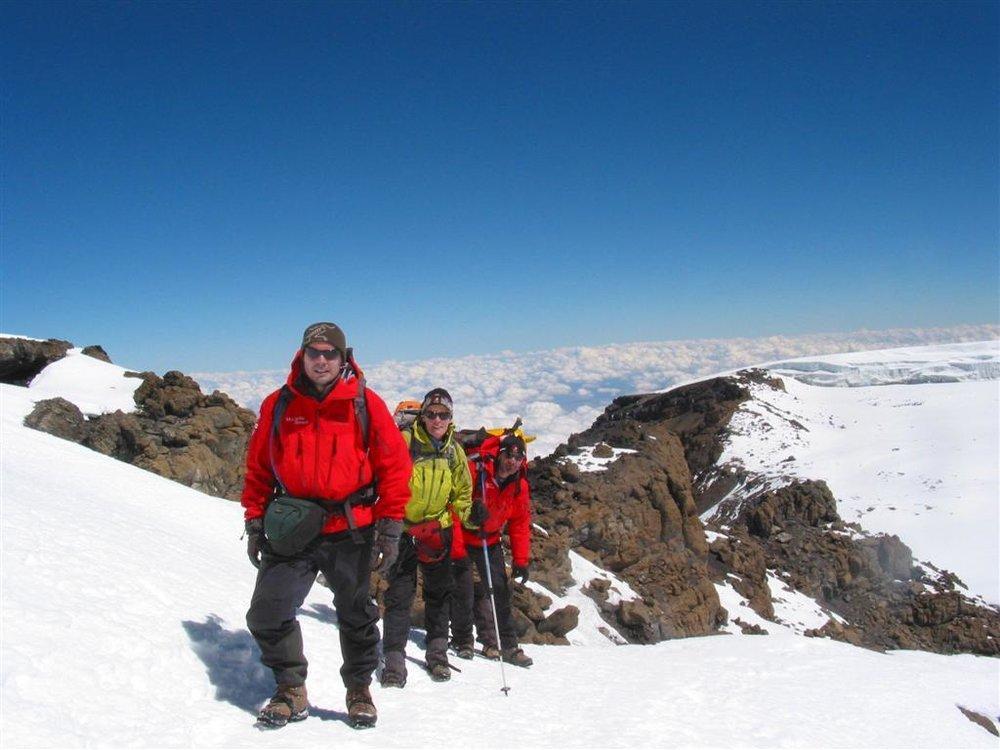 tusker trail kilimanjaro (10).jpg