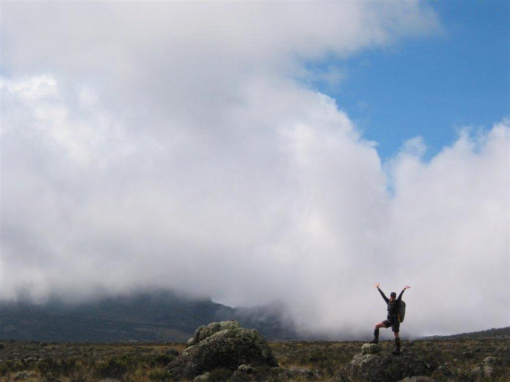 tusker trail kilimanjaro (13).jpg