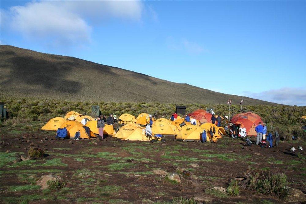 tusker trail kilimanjaro (12).jpg