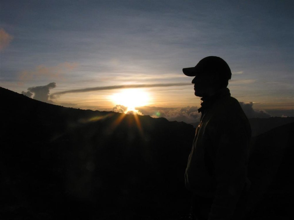tusker trail kilimanjaro (5).jpg