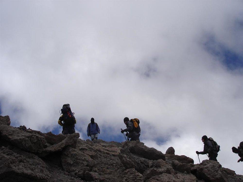 tusker trail kilimanjaro (2).jpg