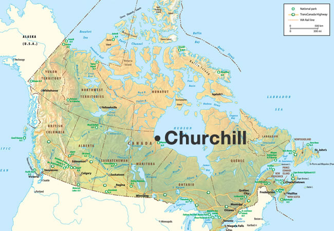 churchill map.jpg