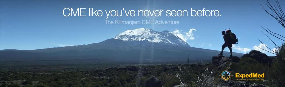 hdr_expedmed_kilimanjaro2.jpg