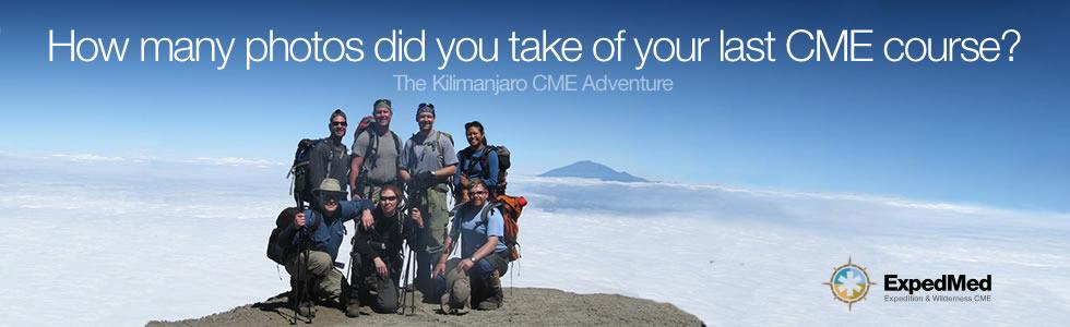 hdr_expedmed_kilimanjaro3.jpg