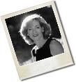 Karen Van Hoeson, MD