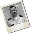 Geoffrey Ling, MD, PhD