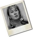 Tracey L. Knutson, Esq.