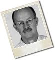 Alan J. Magill MD, FACP, FIDSA
