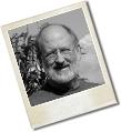 David R. Shlim, MD