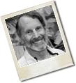 Stanley L. Spielman, MD