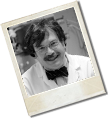 Peter J. Hotez, MD, PhD, FAAP