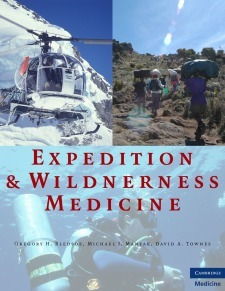 wilderness medicine book.jpg