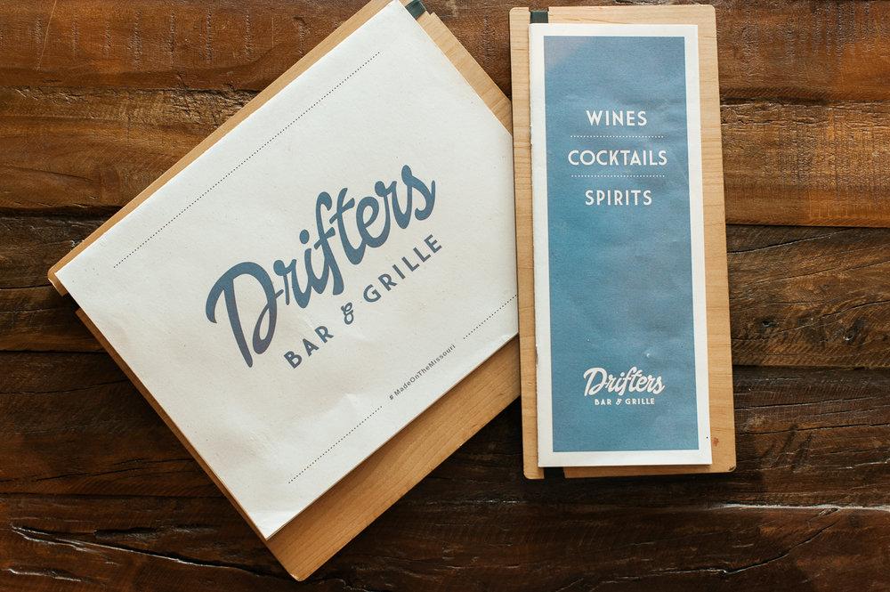 Drifters (64 of 174).jpg