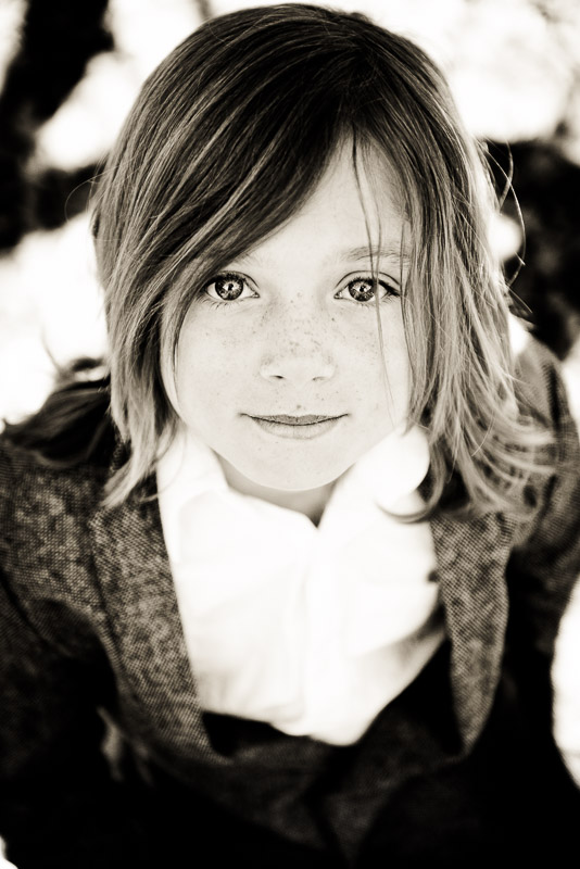 Denver-child-photography-3.jpg