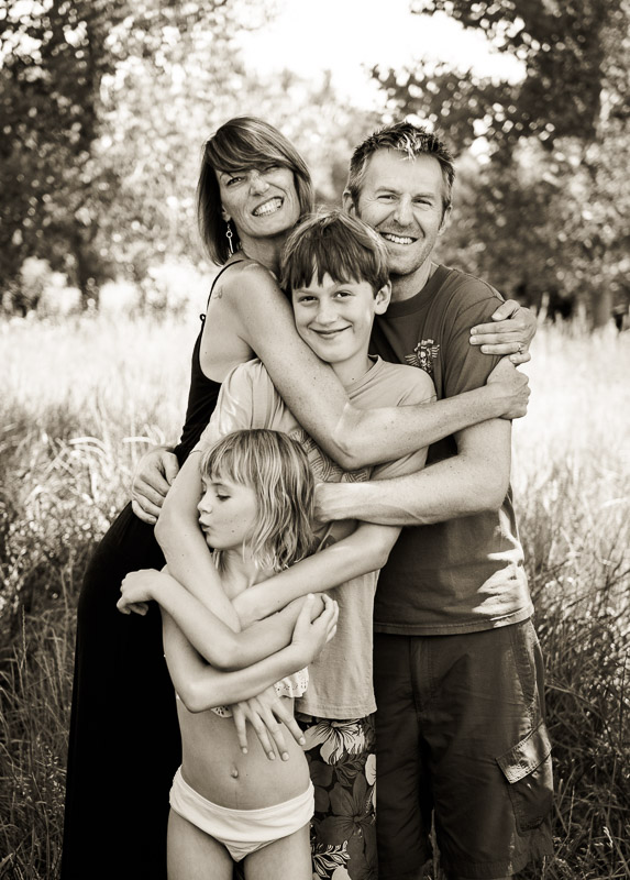 Denver-family-photography-34.jpg