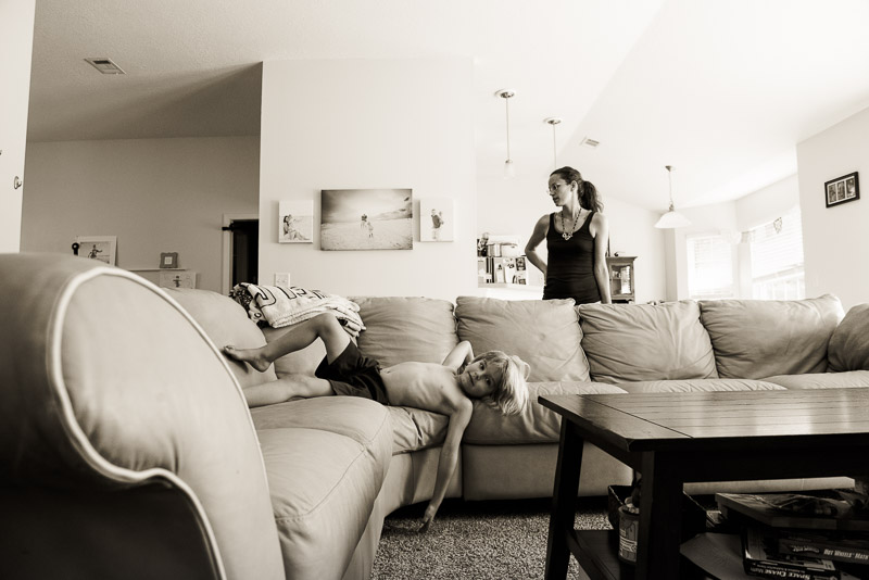 Denver-documentary-family-photography-46.jpg