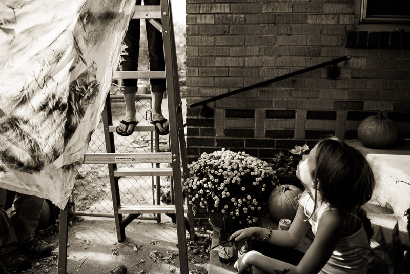 Denver-documentary-family-photography-42.jpg