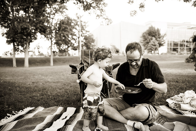 Denver-documentary-family-photography-26.jpg