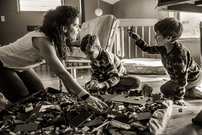 Denver-documentary-family-photography-14.jpg