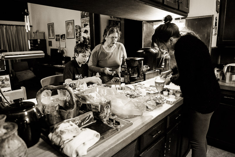 Denver-documentary-family-photography-13.jpg