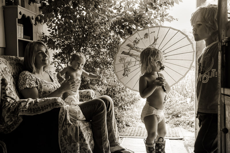 Denver-documentary-family-photography-10.jpg