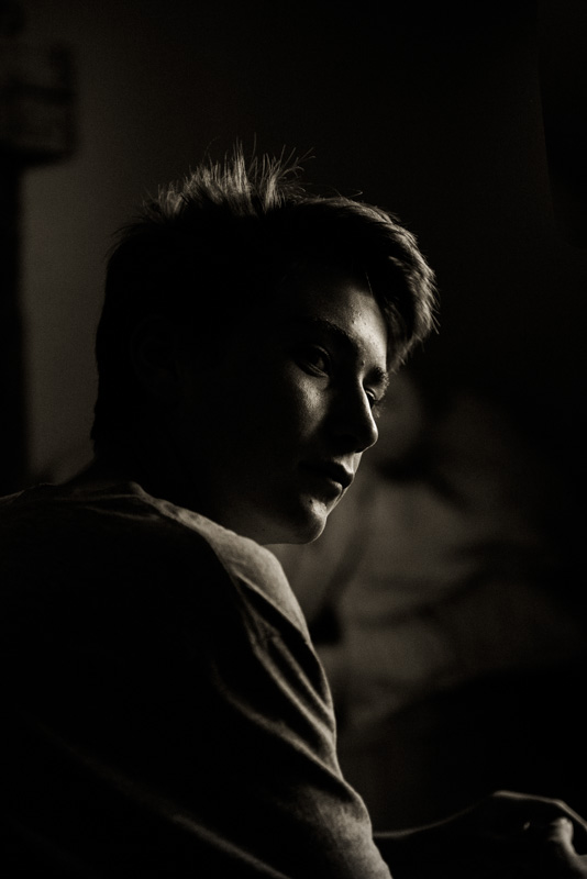 Denver-Teen-Photographer-57.jpg