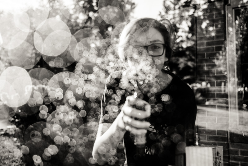 Denver-Teen-Photographer-44.jpg