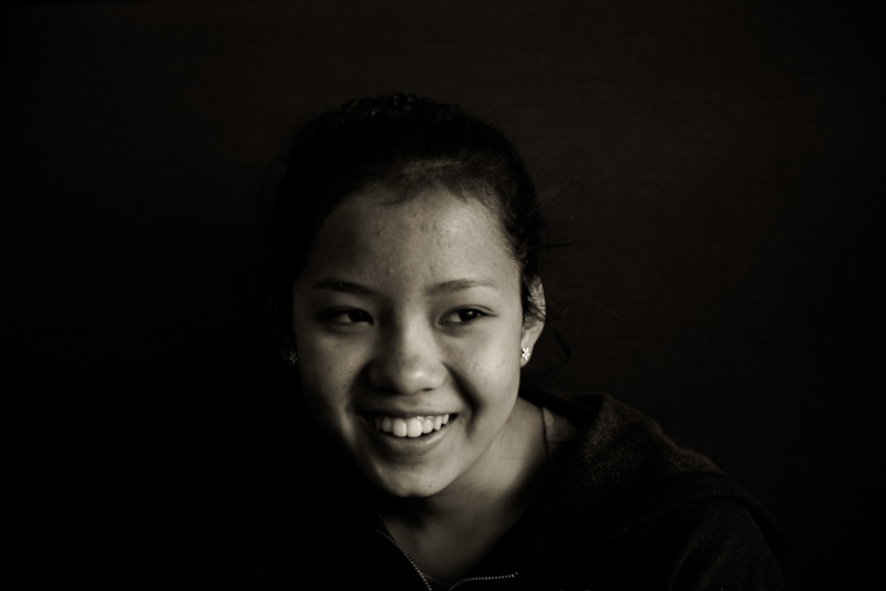 Denver-Teen-Photographer-36.jpg