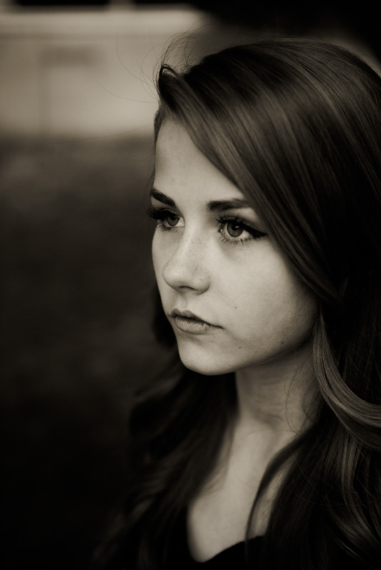 Denver-Teen-Photographer-34.jpg
