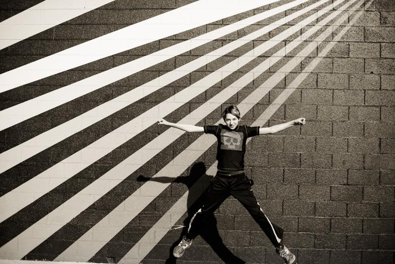 Denver-Teen-Photographer-27.jpg