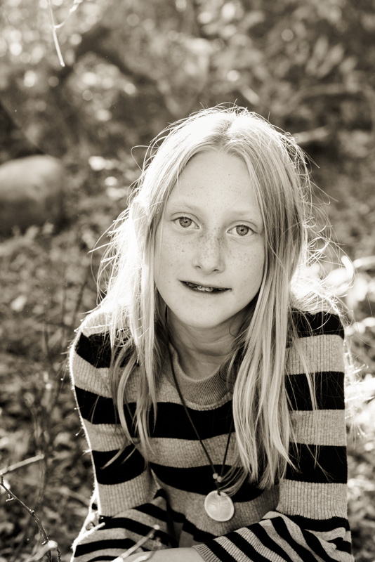 Denver-Teen-Photographer-21.jpg