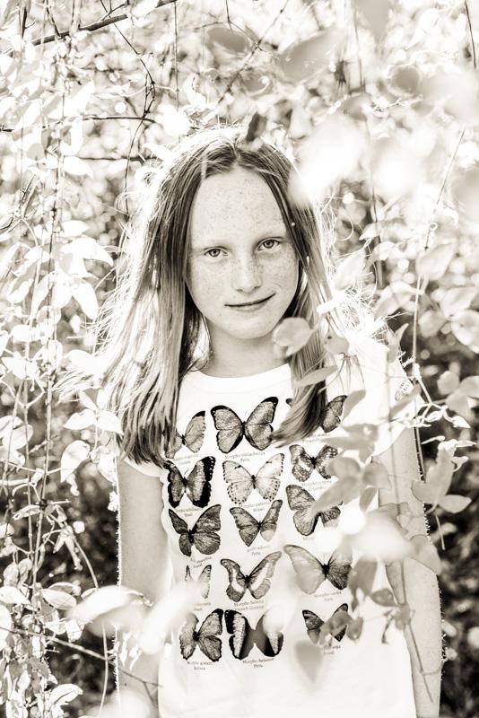 Denver-Teen-Photographer-20.jpg