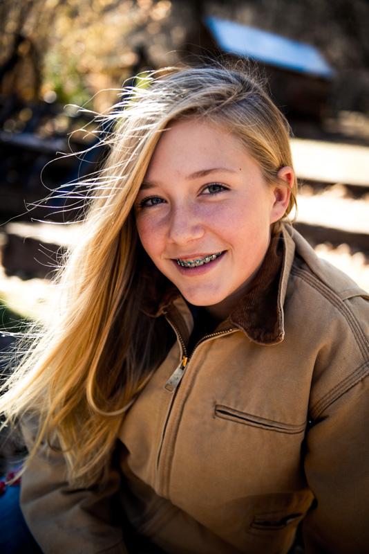 Denver-Teen-Photographer-4.jpg
