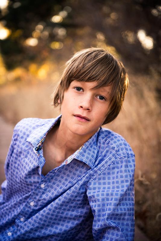 Denver-Teen-Photographer-5.jpg