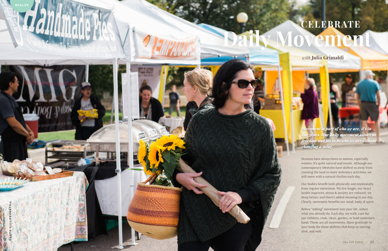 Denver-Editorial-Photographer-30.jpg