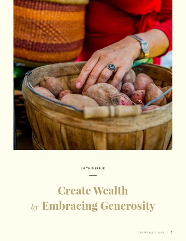 Denver-Editorial-Photographer-6.jpg