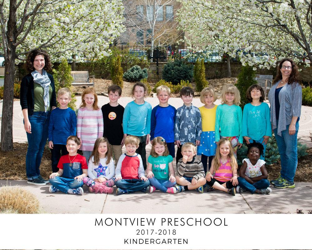 Denver-Preschool-Photographer-1-2.jpg