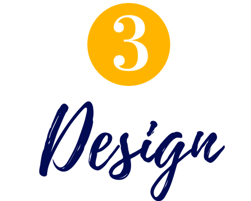 3 Design Blue.png